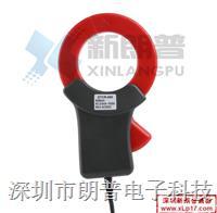 ETCR068高精度鉗形漏電流傳感器 ETCR銥泰