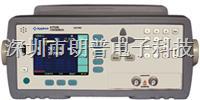 AT526 交流低電阻測試儀(電池內阻測試儀)