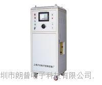 YG311-30型匝間耐壓測試儀