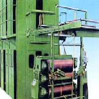LMH101型轧水烘燥机