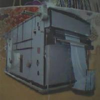 供应连续式蒸化机