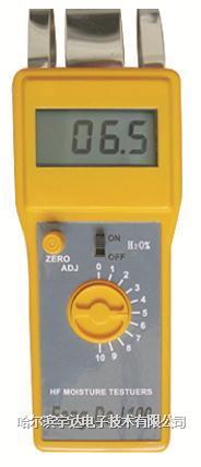 宇達牌FD-100A型泥坯水分儀|陶瓷水分儀|水分測定儀|水分測定儀|水份儀|水份測定儀 宇達牌FD-100A型泥坯水分儀