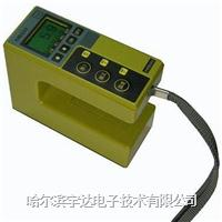 HMB560紙張水分儀|紙張水分儀|紙張水分測定儀|紙張水分測定儀|紙張水份儀|紙張水份測定儀 HMB560紙張水分儀