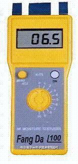FD-100A墻面水分儀、地面水分測定儀 在線水分測定儀 水分測試儀 水分儀水分儀器 FD-100A