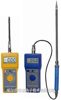 哈爾濱宇達塑膠粒子水分測量儀塑膠粒子水份測定儀塑膠粒子水份儀 宇達牌