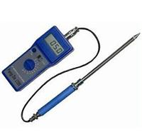 宇達牌羽毛水分測量儀 毛類水分測量儀 紡織原料水分測量儀 宇達牌