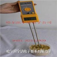 腐竹水分儀|腐竹水分測定儀|腐竹水分測定儀|腐竹水份儀|腐竹水份測定儀 SK-100型腐竹水分儀