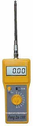 FD-C1 塑料粒子水分儀/固體、顆粒、粉末水分測定儀 FD-C1 ,sk-100,ms-100