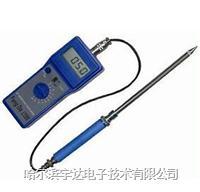 【能源-秸稈水分測量儀】【水分測量儀】【宇達】 FD-G2,SK-100,MS-100