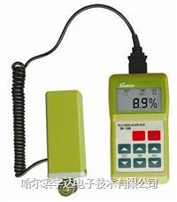 SK-100B滾輪式泥坯水分測定儀 泥坯水份測定儀 SK-100C,HK-30, FD-100A ,SK-100,MS-100