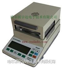 型砂水分測定儀||標法型砂水分檢測儀||鹵素水分儀||紅外水分儀 6188,HYD-8B,MS-100,SK-100