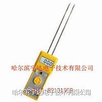 宇達牌FD-K型電磁波式魚粉水分測定儀  便攜式魚粉水分測量儀  水分儀  水份測試儀 含水率檢測儀 FD-K,HYD-ZS,HK-90,SK-100