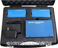 油漆测光仪,光泽度仪,光泽度计 WGG-60