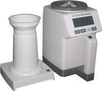 6188型木粉水分測量儀 (固體、顆粒、粉末水分測定儀 顆粒水分測定儀 6188