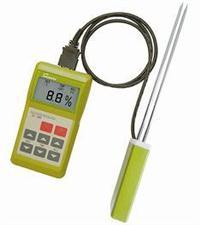 淀粉水分測定儀 黑木耳水分檢測儀 sk-100