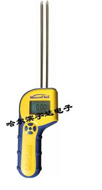 品牌茶葉水分測量儀食品水分測定儀水分檢測儀 DH622