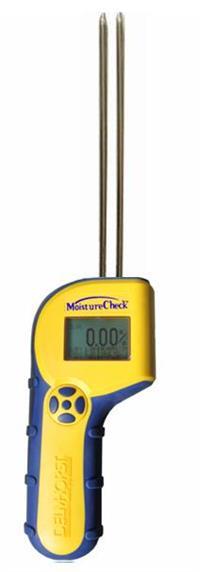 品牌中西藥水分測量儀中西藥水分測定儀水分檢測儀 DH633