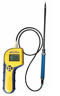 品牌中西藥水分測量儀中西藥水分測定儀水分檢測儀 DH632