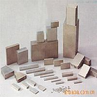 高性能釹鐵硼磁鋼