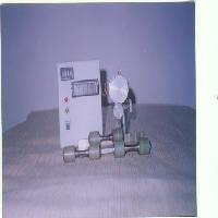 数显皮辊直径测量仪