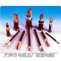 天津電纜|國標電纜 vv,kvv,yc,ugf-6kv,nhvv,mc,mz