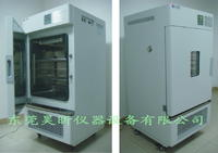 恒溫冷凍試驗箱 JXT系列、HX系列