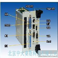PXI-6362VE测控板卡/模块 PXI-6362VE