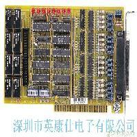 PI-426高性能数据采集卡