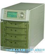2400WMS邮件服务器