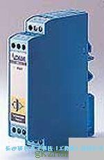 ADAM-3011工业I/O模块