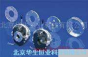 电磁安全制动器电磁安全制动器