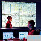 Simatic PCS 7过程控制系统