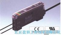 光纤传感器 FX-311系列