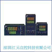 JY-XMA5000系列通用专家自整定PID调节器
