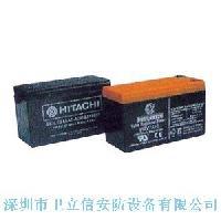 12V/7AH蓄电池