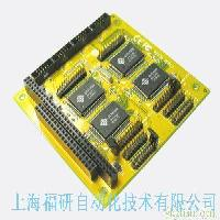 4口PC/104 RS-232模块