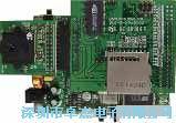 STR9102IP Camera