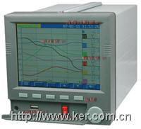 过程控制记录仪