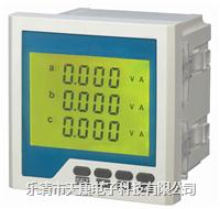 LS LSM系列智能配电仪表 LS LSM系列智能配电仪表