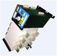 RZCPS(KBO)控制与保护开关电器 RZCPS(KBO)