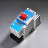 QNKBO系列控制与保护开关电器 QNKBO系列