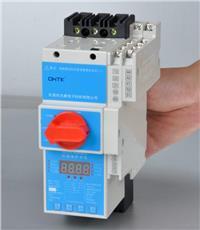 JECPS(KBO)控制与保护开关电器 JECPS(KBO)