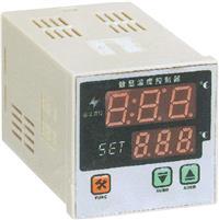 TDK-48智能温湿度控制器 TDK-48