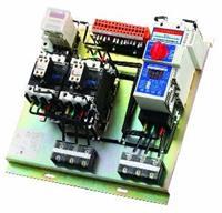 KBOD-125C/M125/02MF控制与保护开关 KBOD-125C/M125/02MF