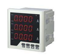 STM3-VT-1-55A1B数显电力仪表 STM3-VT-1-55A1B