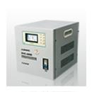 SVC单相交流稳压电源|SVC高精度稳压电源