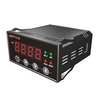 PID温度调节控制仪