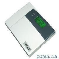 AW-BK00C智能总线主干通信系统