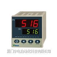 人工智能溫度控制器/調節器