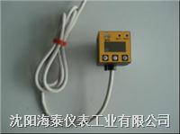 1寸LCD压力表,压力控制仪表,进口高精度压力传感器
